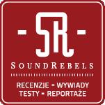 soundrebels-150x150[1]