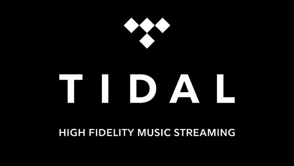 tidal[1]